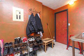 Photo 19: 209 Henry St in VICTORIA: VW Victoria West Half Duplex for sale (Victoria West)  : MLS®# 817235