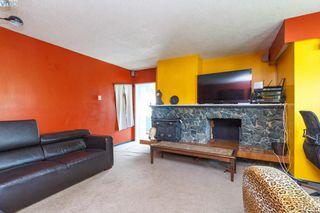Photo 5: 209 Henry St in VICTORIA: VW Victoria West Half Duplex for sale (Victoria West)  : MLS®# 817235