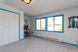 Photo 16: 209 Henry St in VICTORIA: VW Victoria West Half Duplex for sale (Victoria West)  : MLS®# 817235