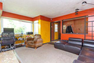 Photo 8: 209 Henry St in VICTORIA: VW Victoria West Half Duplex for sale (Victoria West)  : MLS®# 817235
