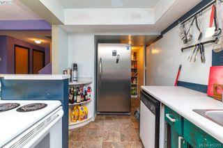 Photo 7: 209 Henry St in VICTORIA: VW Victoria West Half Duplex for sale (Victoria West)  : MLS®# 817235