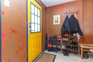 Photo 2: 209 Henry Street in VICTORIA: VW Victoria West Half Duplex for sale (Victoria West)  : MLS®# 412201