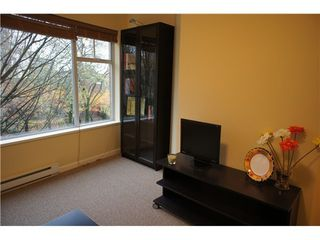 Photo 4: 203 663 GORE Ave in Vancouver East: Home for sale : MLS®# V980946