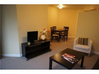 Photo 7: 203 663 GORE Ave in Vancouver East: Home for sale : MLS®# V980946