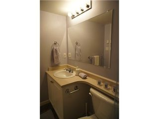 Photo 8: 203 663 GORE Ave in Vancouver East: Home for sale : MLS®# V980946