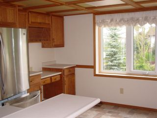 Photo 9: 10434 10A Avenue NW in Edmonton: Zone 16 House for sale : MLS®# E4162555