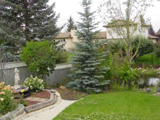 Photo 4: 10434 10A Avenue NW in Edmonton: Zone 16 House for sale : MLS®# E4162555