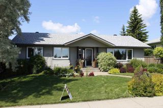 Main Photo: 4620 106 Avenue in Edmonton: Zone 19 House for sale : MLS®# E4162837