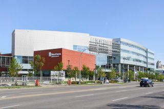 Photo 27: 1602 10388 105 Street in Edmonton: Zone 12 Condo for sale : MLS®# E4162914