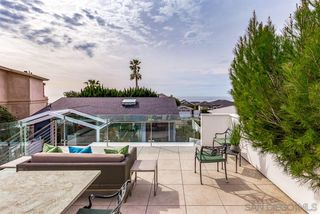 Photo 17: LA JOLLA House for sale : 3 bedrooms : 5681 Dolphin Place