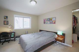 Photo 15: 203 9938 104 Street in Edmonton: Zone 12 Condo for sale : MLS®# E4163171