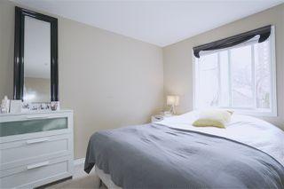 Photo 20: 203 9938 104 Street in Edmonton: Zone 12 Condo for sale : MLS®# E4163171