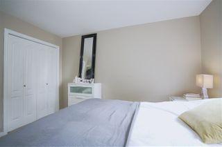 Photo 19: 203 9938 104 Street in Edmonton: Zone 12 Condo for sale : MLS®# E4163171