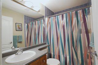 Photo 18: 203 9938 104 Street in Edmonton: Zone 12 Condo for sale : MLS®# E4163171