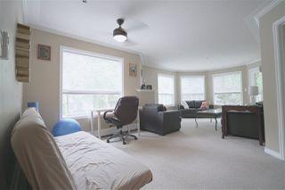 Photo 8: 203 9938 104 Street in Edmonton: Zone 12 Condo for sale : MLS®# E4163171