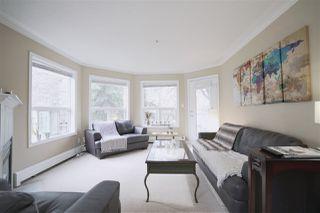 Photo 14: 203 9938 104 Street in Edmonton: Zone 12 Condo for sale : MLS®# E4163171