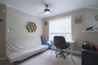 Photo 13: 203 9938 104 Street in Edmonton: Zone 12 Condo for sale : MLS®# E4163171