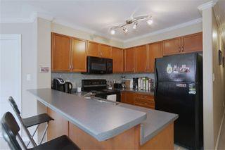 Photo 5: 203 9938 104 Street in Edmonton: Zone 12 Condo for sale : MLS®# E4163171