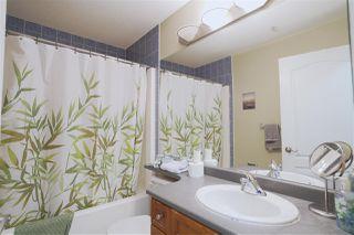Photo 22: 203 9938 104 Street in Edmonton: Zone 12 Condo for sale : MLS®# E4163171