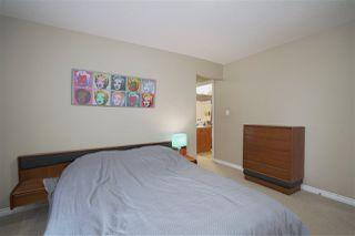 Photo 16: 203 9938 104 Street in Edmonton: Zone 12 Condo for sale : MLS®# E4163171