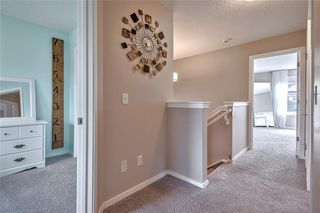 Photo 27: 1842 BAYWATER Garden SW: Airdrie Detached for sale : MLS®# C4255896