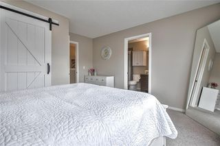 Photo 30: 1842 BAYWATER Garden SW: Airdrie Detached for sale : MLS®# C4255896