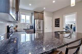 Photo 17: 1842 BAYWATER Garden SW: Airdrie Detached for sale : MLS®# C4255896
