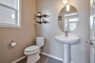Photo 24: 1842 BAYWATER Garden SW: Airdrie Detached for sale : MLS®# C4255896