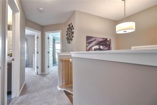 Photo 26: 1842 BAYWATER Garden SW: Airdrie Detached for sale : MLS®# C4255896