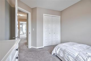 Photo 39: 1842 BAYWATER Garden SW: Airdrie Detached for sale : MLS®# C4255896