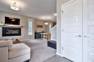 Photo 4: 1842 BAYWATER Garden SW: Airdrie Detached for sale : MLS®# C4255896