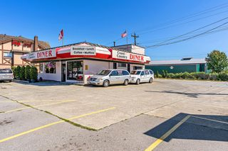 Photo 3: 17608 56 Avenue in Surrey: Cloverdale BC Business for sale (Cloverdale)  : MLS®# C8026590