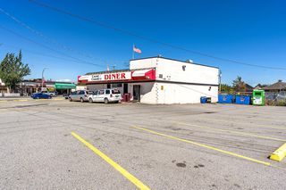 Photo 20: 17608 56 Avenue in Surrey: Cloverdale BC Business for sale (Cloverdale)  : MLS®# C8026590