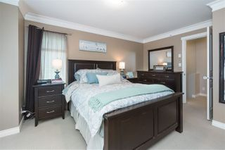 """Photo 13: 1 20771 DUNCAN Way in Langley: Langley City Townhouse for sale in """"Wyndham Lane"""" : MLS®# R2386095"""