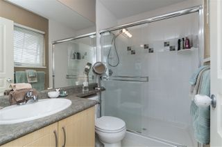 """Photo 14: 1 20771 DUNCAN Way in Langley: Langley City Townhouse for sale in """"Wyndham Lane"""" : MLS®# R2386095"""