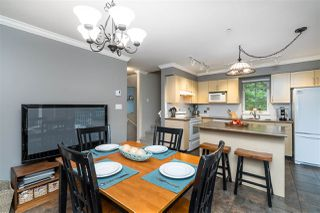 """Photo 9: 1 20771 DUNCAN Way in Langley: Langley City Townhouse for sale in """"Wyndham Lane"""" : MLS®# R2386095"""