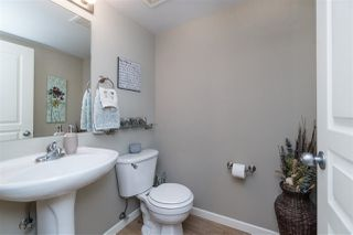 """Photo 11: 1 20771 DUNCAN Way in Langley: Langley City Townhouse for sale in """"Wyndham Lane"""" : MLS®# R2386095"""