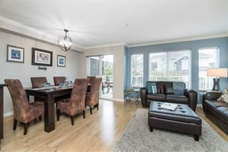 """Photo 6: 1 20771 DUNCAN Way in Langley: Langley City Townhouse for sale in """"Wyndham Lane"""" : MLS®# R2386095"""