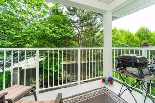 """Photo 10: 1 20771 DUNCAN Way in Langley: Langley City Townhouse for sale in """"Wyndham Lane"""" : MLS®# R2386095"""