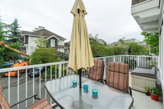 """Photo 7: 1 20771 DUNCAN Way in Langley: Langley City Townhouse for sale in """"Wyndham Lane"""" : MLS®# R2386095"""