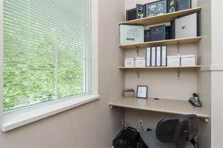 """Photo 12: 1 20771 DUNCAN Way in Langley: Langley City Townhouse for sale in """"Wyndham Lane"""" : MLS®# R2386095"""