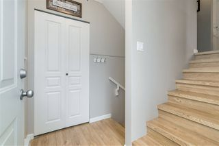 """Photo 3: 1 20771 DUNCAN Way in Langley: Langley City Townhouse for sale in """"Wyndham Lane"""" : MLS®# R2386095"""