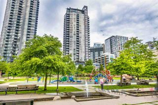 "Photo 14: 2506 1155 SEYMOUR Street in Vancouver: Downtown VW Condo for sale in ""Brava"" (Vancouver West)  : MLS®# R2387101"
