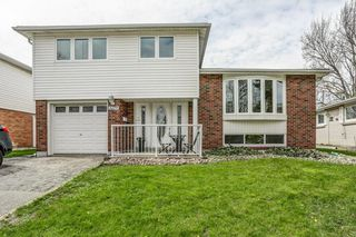 Main Photo: 5279 PINEDALE Avenue in Burlington: Residential for sale : MLS®# H4058271