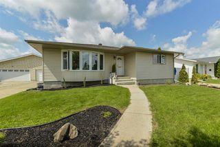 Main Photo: 9910 88 Street: Fort Saskatchewan House for sale : MLS®# E4166444