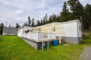 Photo 13: 74 560 SODA CREEK Road in Williams Lake: Williams Lake - Rural North Manufactured Home for sale (Williams Lake (Zone 27))  : MLS®# R2393581