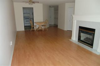 "Photo 5: 207 3172 GLADWIN Road in Abbotsford: Central Abbotsford Condo for sale in ""Regency  Park"" : MLS®# R2400165"