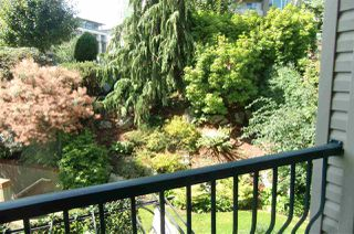 "Photo 11: 207 3172 GLADWIN Road in Abbotsford: Central Abbotsford Condo for sale in ""Regency  Park"" : MLS®# R2400165"
