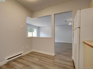 Photo 9: 11 515 Mount View Avenue in VICTORIA: Co Hatley Park Row/Townhouse for sale (Colwood)  : MLS®# 415754