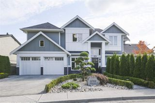 Photo 1: 11900 KINGFISHER DRIVE in Richmond: Westwind House for sale : MLS®# R2398858